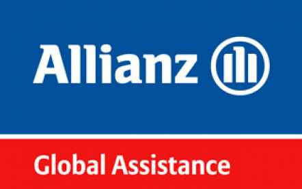 Click to enlarge image allianz-global.jpg